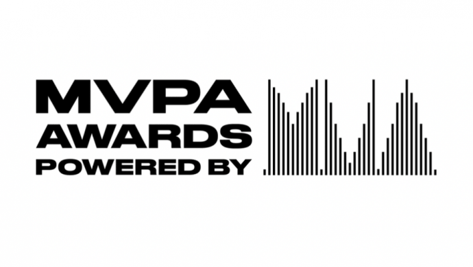 The MVPA returns with 2020 Awards show, in partnership with the UKMVAs