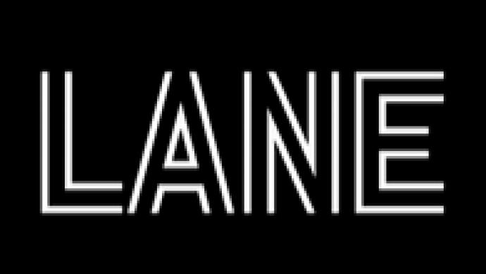 Lane Casting