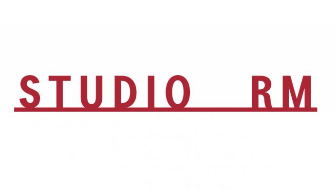 UK Music Video Awards 2021: Studio RM sponsors Best Post Production Company