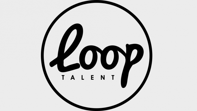 UK Music Video Awards 2021: Loop Talent sponsors Best Hair & Makeup In A Video