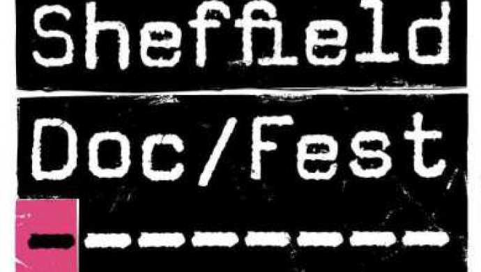 BUG debuts at Sheffield Doc/Fest on 13th June