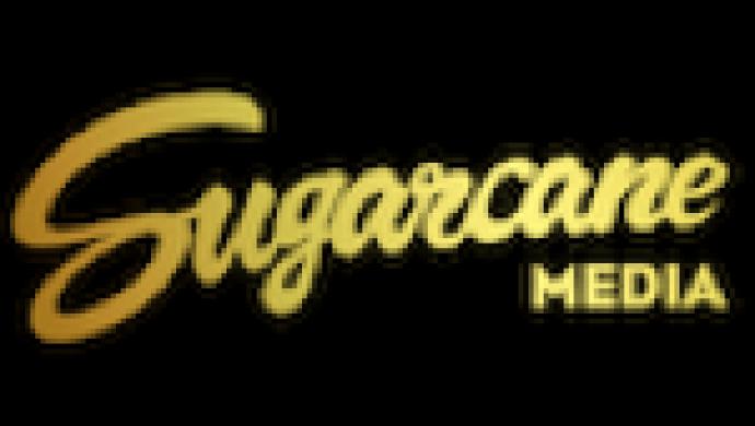 Sugarcane Media