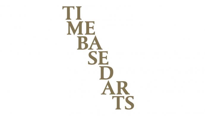 UK Music Video Awards 2021: Time Based Arts sponsors Best New Director at UKMVAs