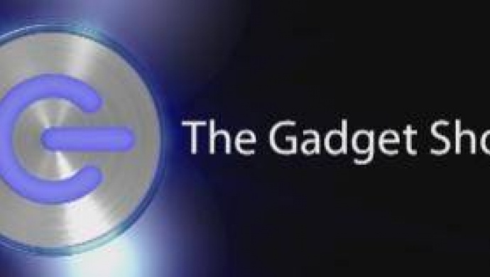 WATCH: The Gadget Show's music video special on FIVE, Monday 15th Feb – featuring Emil Nava, Price James and David Knight
