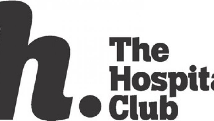 UK Music Video Awards 2011 UPDATE: The Hospital Club offers membership to all MVA Jury Members until awards show