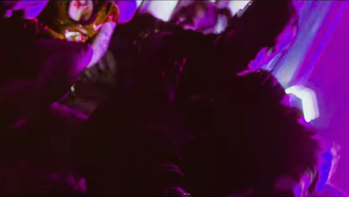 The Weeknd Party Monster By Brthr Videos Promonews