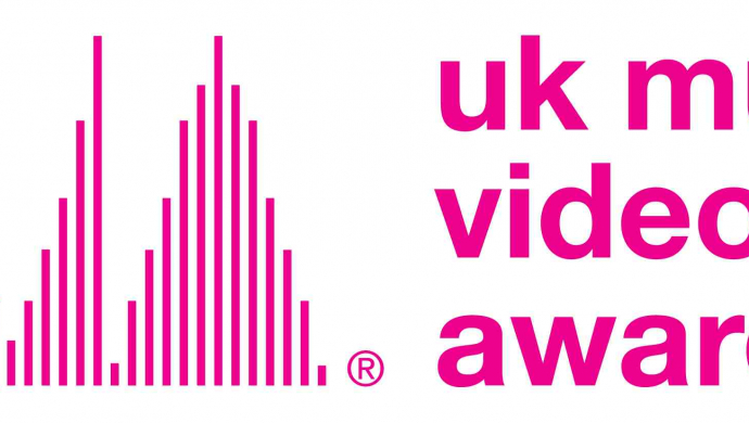 UK Music Video Awards: judging begins in the next 24 hours