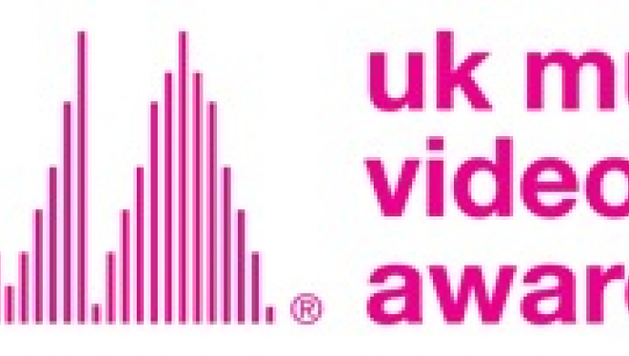 UK Music Video Awards 2010: here are the nominations!