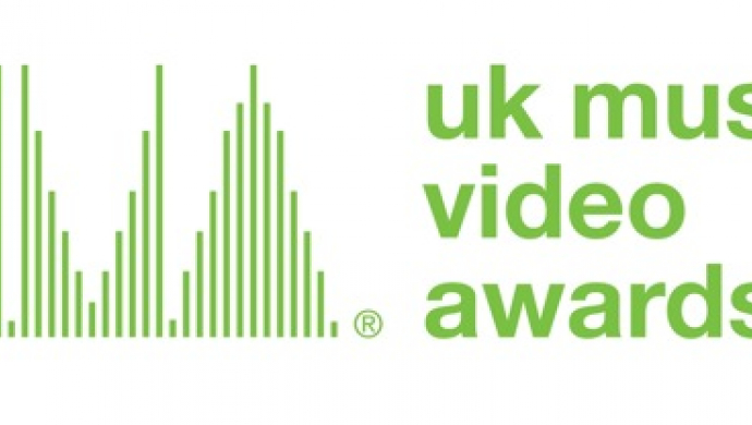 UK Music Video Awards UPDATE: Smoke & Mirrors sponsor Best UK Alternative Video at the UK MVAs