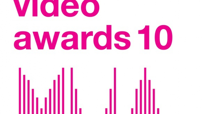 UK Music Video Awards 2010: Rushes sponsors Best Producer award