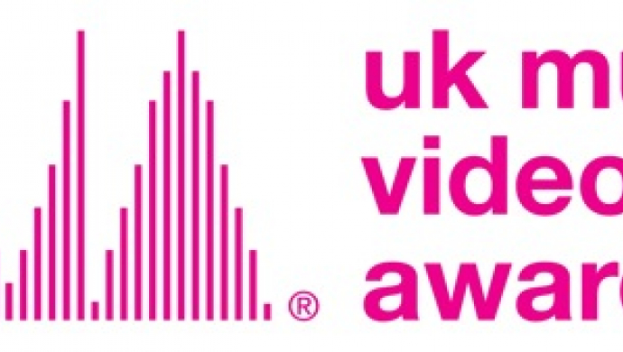 UK Music Video Awards 2010: The Innovation Award – now open to international entries