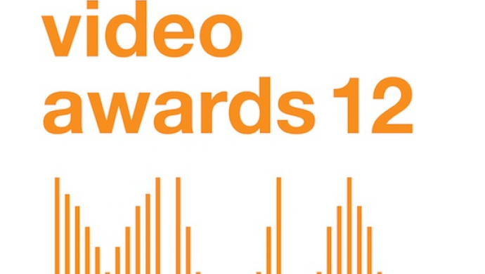 UK Music Video Awards 2012 launches this week!