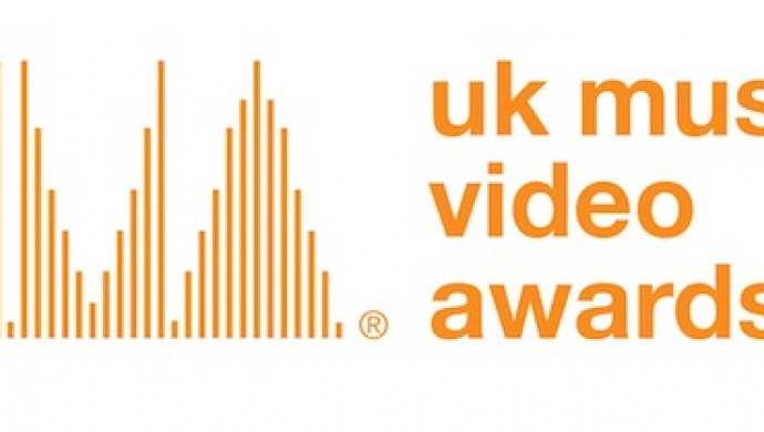 UK Music Video Awards 2012 - Judging Commences