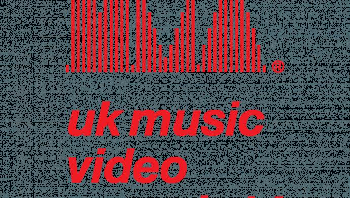 UK Music Video Awards 2014: IMD Fastrax sponsors Best Commissioner award