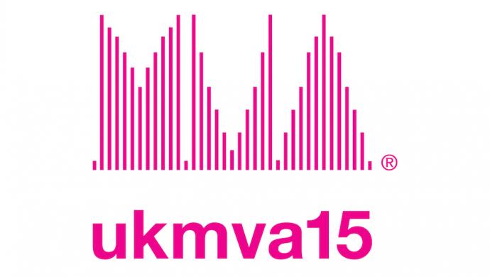 UK Music Video Awards 2015: Rushes sponsors Best Pop Video UK award at the UKMVAs