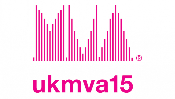 UK Music Video Awards 2015: WPA sponsors Best Art Direction & Design at the UKMVAs