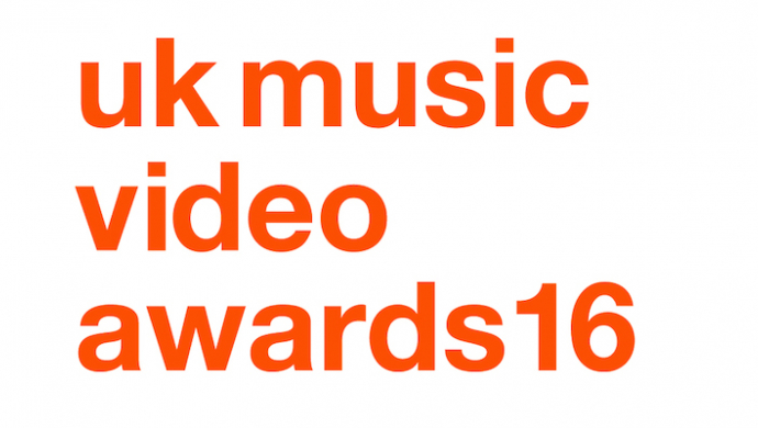 Get ready... UK Music Video Awards 2016 launches tomorrow!
