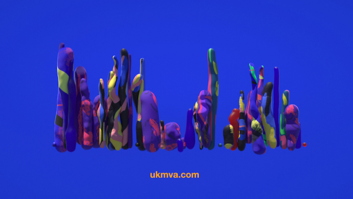 UK Music Video Awards 2018: less than two weeks to entry deadline for UKMVAs!