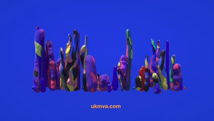 UK Music Video Awards 2018: deadline day for entries arrives!