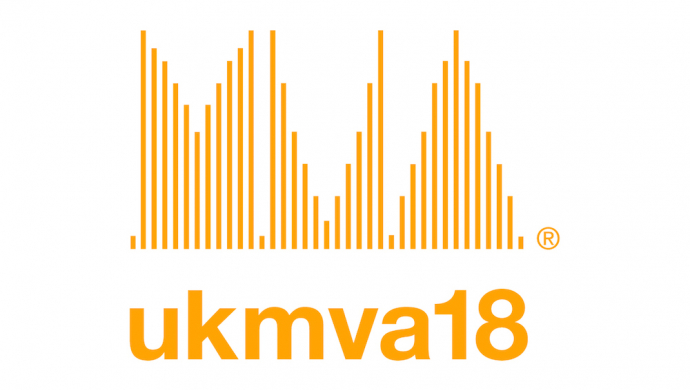UK Music Video Awards 2018: Panalux sponsors Best Cinematography in a Video for tenth year running at UKMVAs