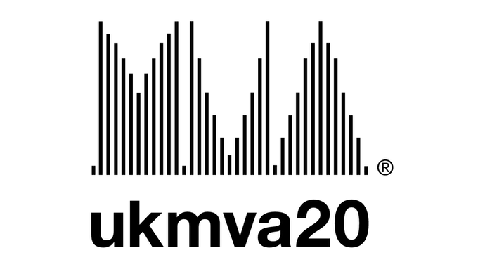 UK Music Video Awards 2020: one week left to enter the UKMVAs!