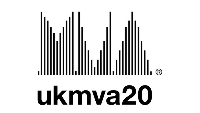 UK Music Video Awards 2020: Becca Dudley hosts the UKMVAs20 awards ceremony