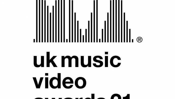 UK Music Video Awards 2021: Electric Theatre Collective sponsors Best Director at UKMVAs