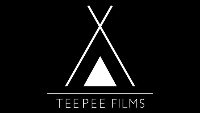 TEEPEE FILMS