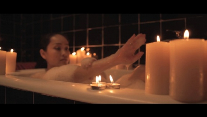 VCMG 'Ssss' teasers 1 & 2 - 'Kitchen' & 'Bathroom' by NYSU Films