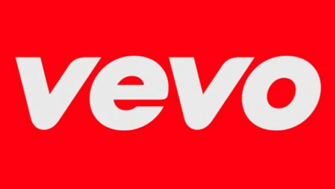 UK Music Video Awards 2013: new award announced – VEVO Best New Artist!