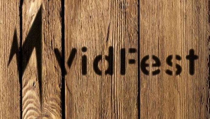 Roísín Murphy joins line-up for MusicVidFest