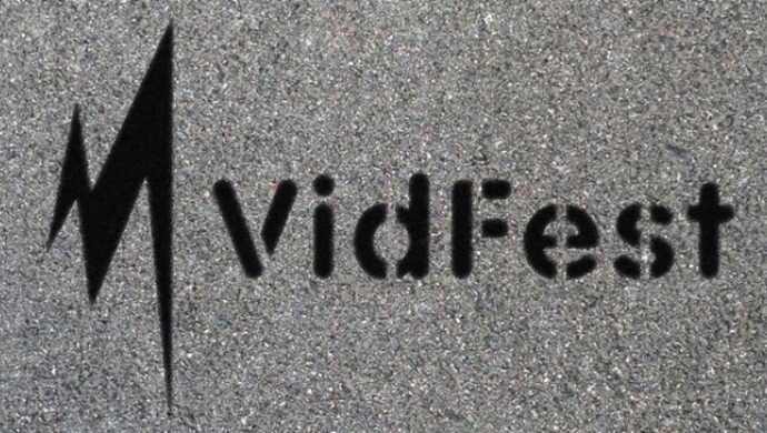 MusicVidFest seminar series opens in May with 'What does music want from music video?'