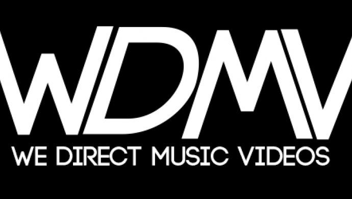 Director community We Direct Music Videos publishes Guidelines for Pitching Process