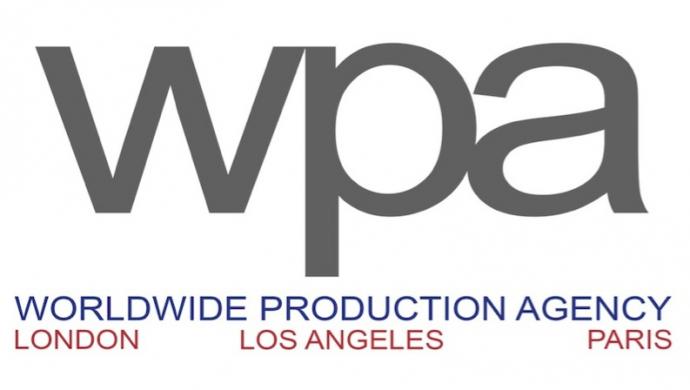 UK Music Video Awards 2017: WPA sponsor Best Producer award at UKMVAs