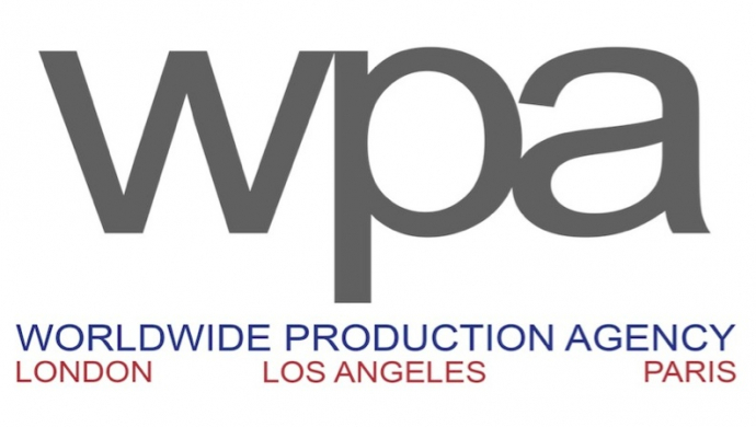 UK Music Video Awards 2020: WPA partners UKMVAs, sponsoring Best Producer award
