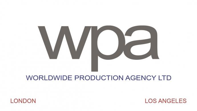 UK Music Video Awards 2021: WPA sponsors Best Producer award at UKMVAs for sixth year