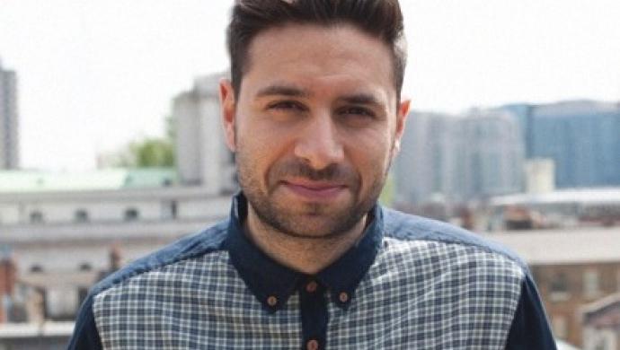 Pulse appoints Zak Razvi as executive producer of UK music videos