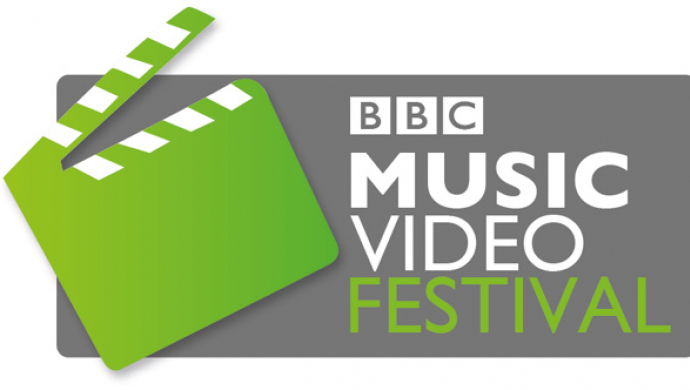 BBC Music Video Festival 2012 open for entries