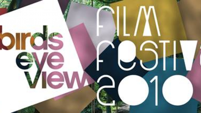 Birds Eye View Film Festival 2010: Music Loves Video and Fashion Loves Film
