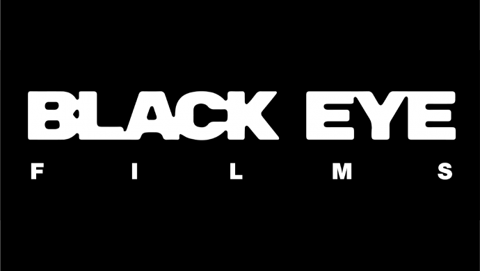 Black Eye Films