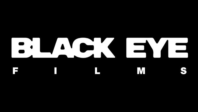 Black Eye Films