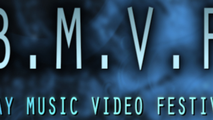 Bray Music Video Festival launches in June