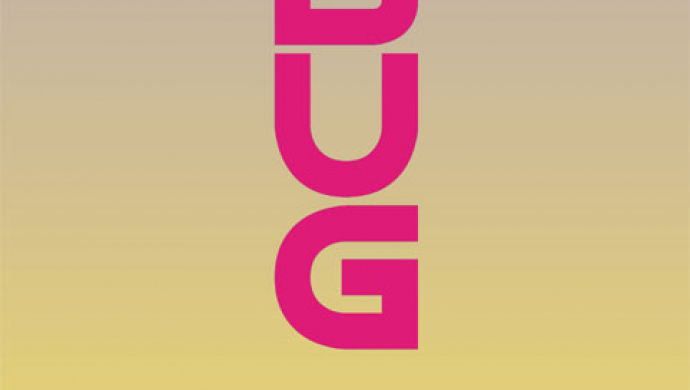 BUG 08 – tickets on sale now
