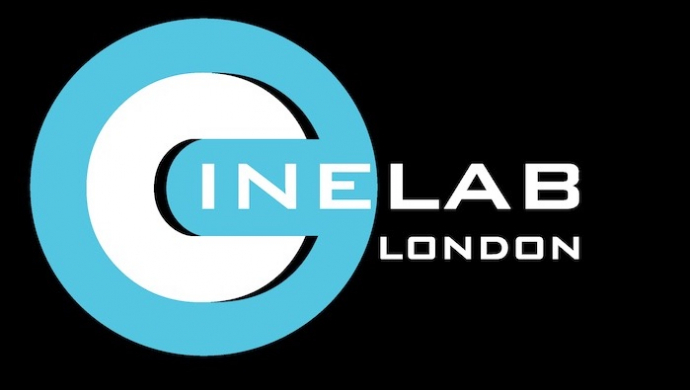 UK Music Video Awards 2019: Cinelab London sponsoring Best Pop Video UK