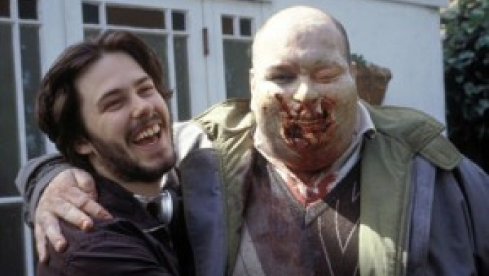 "BUG's ""Evil-ution of Music Video"" Halloween latest:  Edgar Wright confirmed as special guest!"