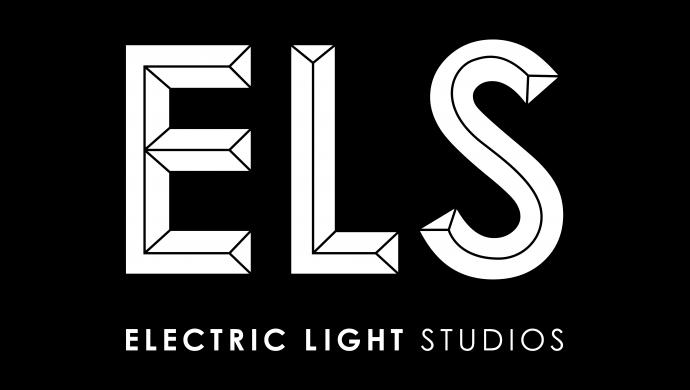 Electric Light Studios