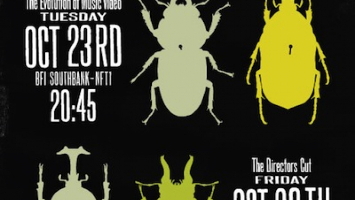 BUG news: BUG 33 tickets on sale now, Fatboy Slim special and Norwich shows