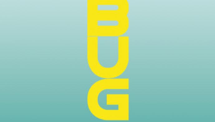 NEWS: BUG 05 is coming...