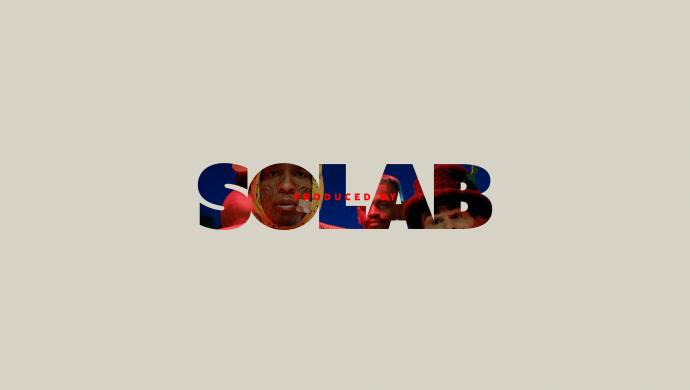 SOLAB