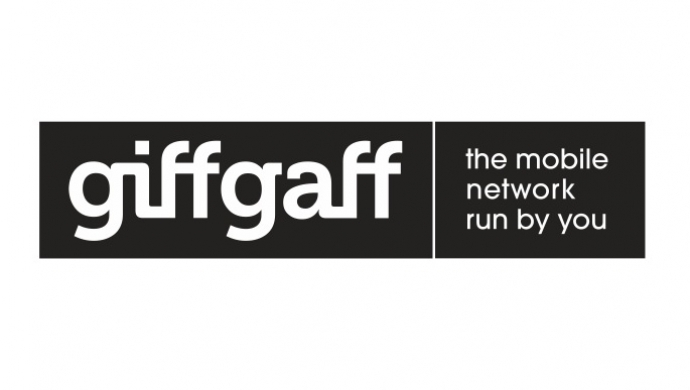 UK Music Video Awards 2017: giffgaff sponsors Best Video - Newcomer awards again at UKMVAs